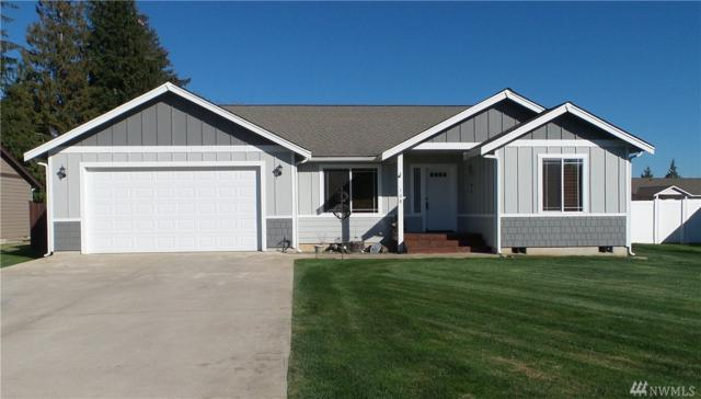 108 Mcdonald Creek Lane, Elma, WA 98541 (#1368649) :: Kimberly Gartland Group