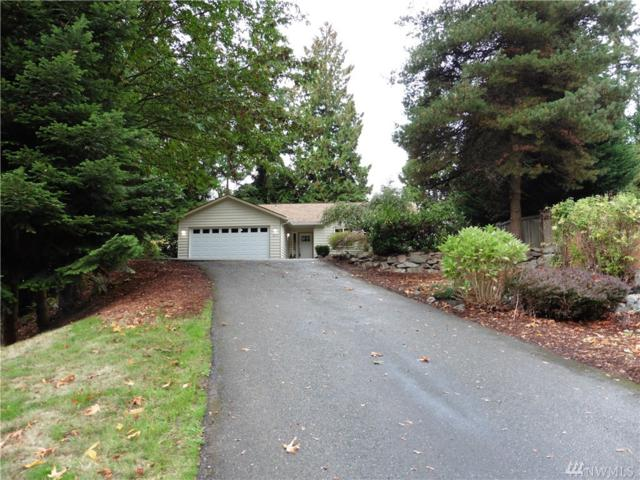18219 146th Ave NE, Woodinville, WA 98072 (#1368658) :: Real Estate Solutions Group