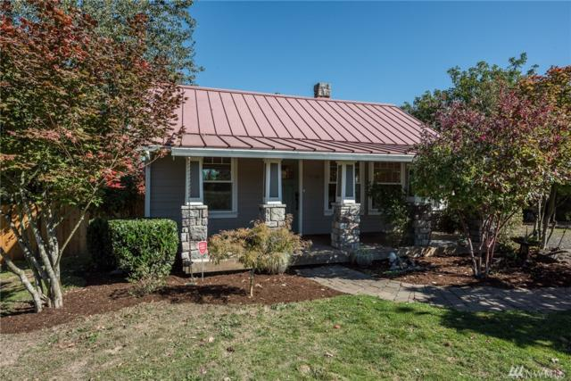 1056 S Hillhurst Rd, Ridgefield, WA 98642 (#1368676) :: Real Estate Solutions Group