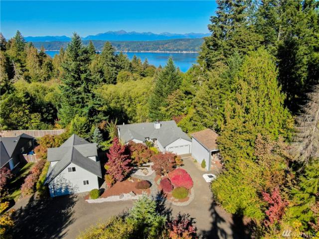 151 E Olympic Palisades Dr, Belfair, WA 98528 (#1368680) :: Alchemy Real Estate