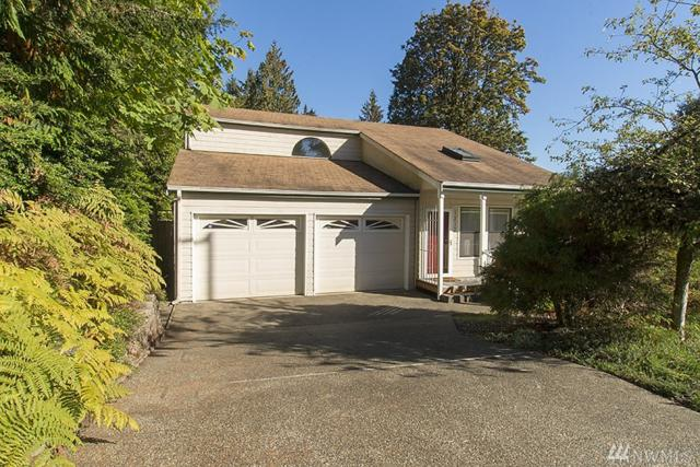 1212 Bay St SW, Tumwater, WA 98512 (#1368690) :: Real Estate Solutions Group