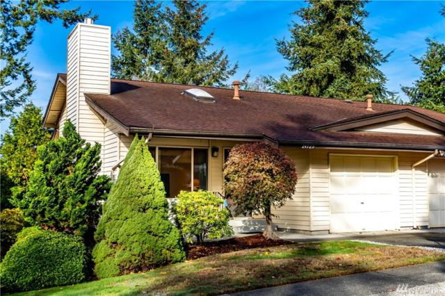 24729 12th Ave S, Des Moines, WA 98198 (#1368705) :: Icon Real Estate Group
