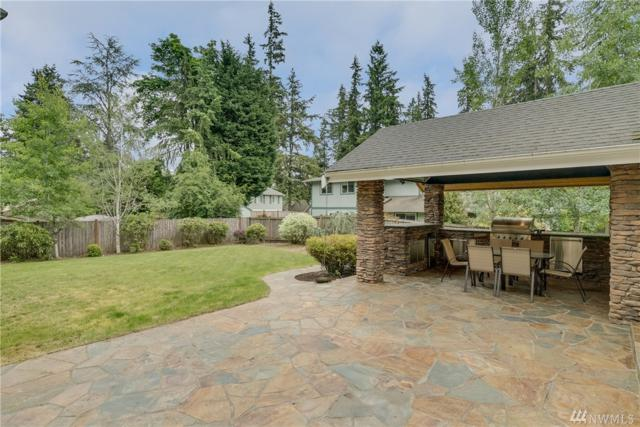 21525 SE 24th St, Sammamish, WA 98075 (#1368708) :: Real Estate Solutions Group