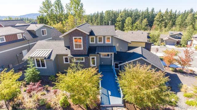 3411 Sussex Dr, Bellingham, WA 98226 (#1368720) :: Real Estate Solutions Group
