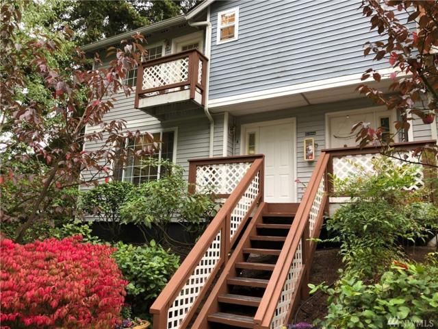 8100 242nd Street Sw A, Edmonds, WA 98026 (#1368723) :: Mike & Sandi Nelson Real Estate