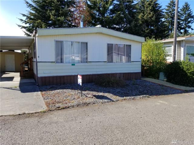400 Gupster Rd #3, Sequim, WA 98382 (#1368733) :: Beach & Blvd Real Estate Group
