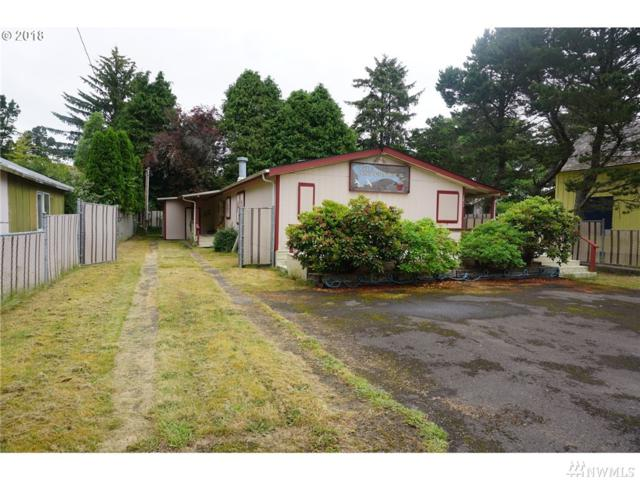 1211 266th Place, Ocean Park, WA 98640 (#1368761) :: Real Estate Solutions Group
