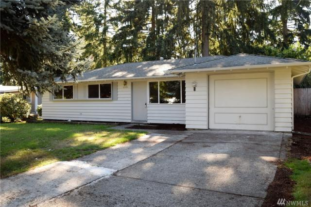 16505 NE 16th, Bellevue, WA 98008 (#1368782) :: Real Estate Solutions Group