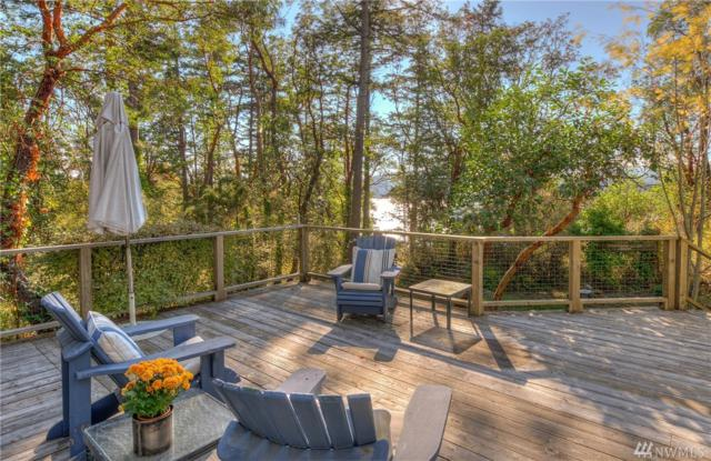 111 Westervelt Ave, Orcas Island, WA 98245 (#1368789) :: Keller Williams Western Realty