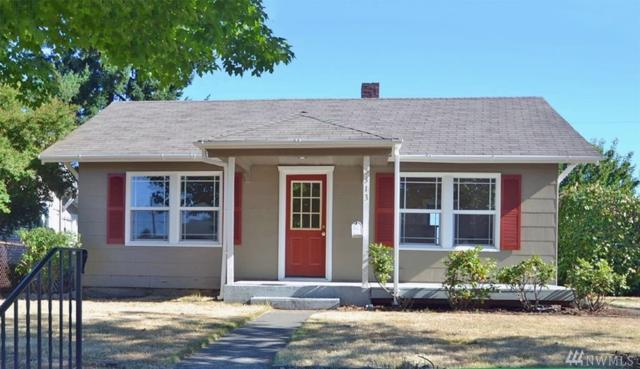 5313 N 46th St, Tacoma, WA 98407 (#1368793) :: Ben Kinney Real Estate Team