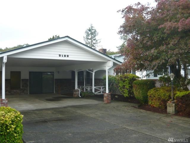 3122 Bailey Ave, Centralia, WA 98531 (#1368799) :: Alchemy Real Estate