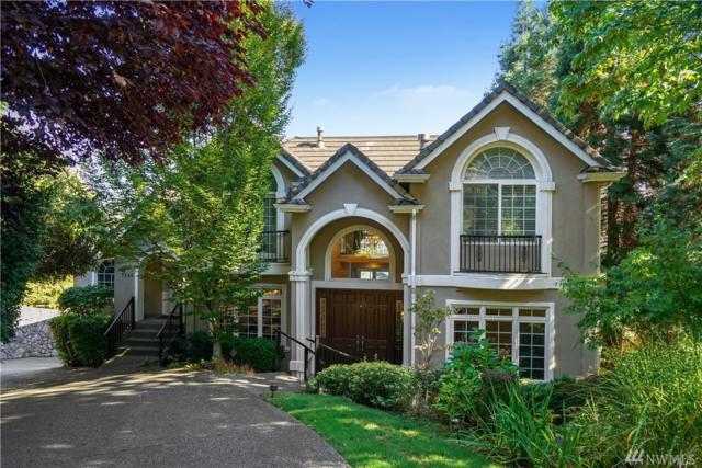 7246 E Mercer Way, Mercer Island, WA 98040 (#1368803) :: Better Homes and Gardens Real Estate McKenzie Group