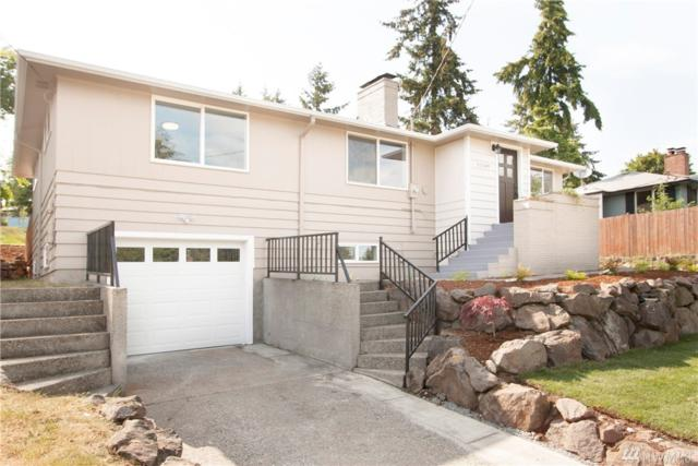 11249 57th Ave S, Seattle, WA 98178 (#1368805) :: Better Homes and Gardens Real Estate McKenzie Group
