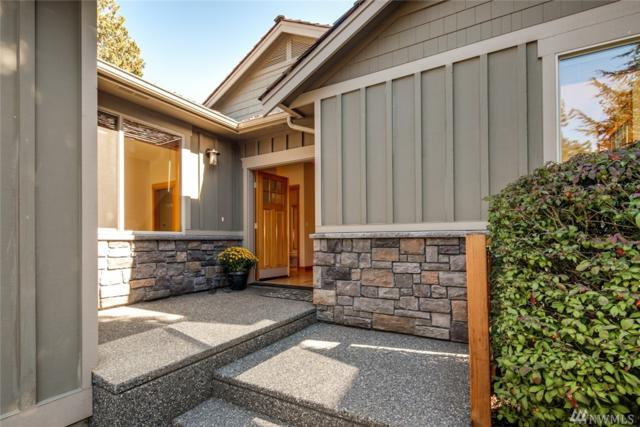 9024 Gleneagle Dr, Blaine, WA 98230 (#1368823) :: Better Homes and Gardens Real Estate McKenzie Group