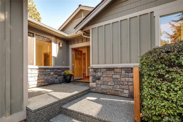 9024 Gleneagle Dr, Blaine, WA 98230 (#1368823) :: Ben Kinney Real Estate Team