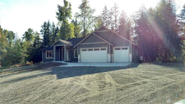 33316 54 Ave, Roy, WA 98580 (#1368832) :: Crutcher Dennis - My Puget Sound Homes