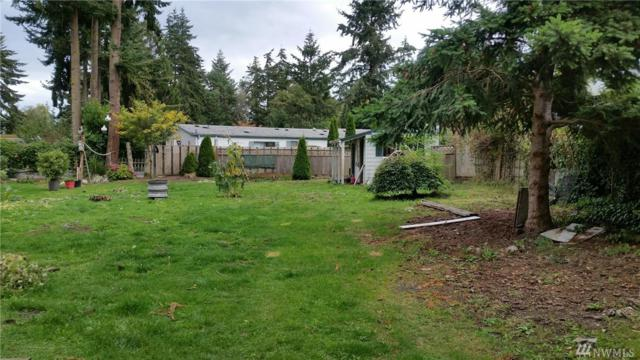 2253 Towne Point Ave, Port Townsend, WA 98368 (#1368836) :: Real Estate Solutions Group