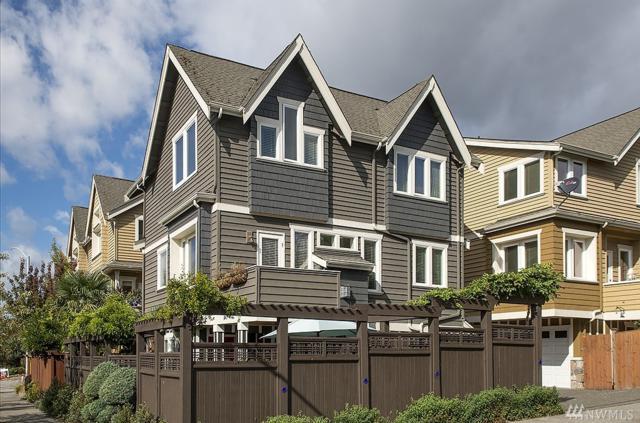2304 S Judkins St, Seattle, WA 98144 (#1368841) :: Northern Key Team