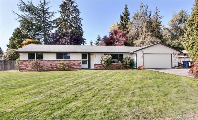 4606 78th Av Ct W, University Place, WA 98466 (#1368843) :: Five Doors Real Estate