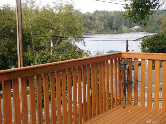 6171 Long Lake Rd SE, Port Orchard, WA 98367 (#1368849) :: Real Estate Solutions Group