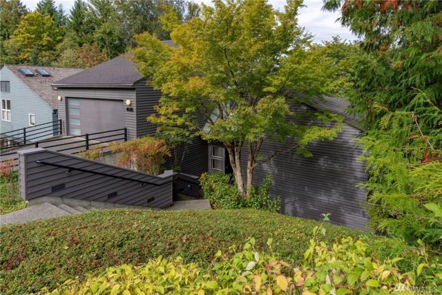 4610 NE 89th St, Seattle, WA 98115 (#1368858) :: The DiBello Real Estate Group