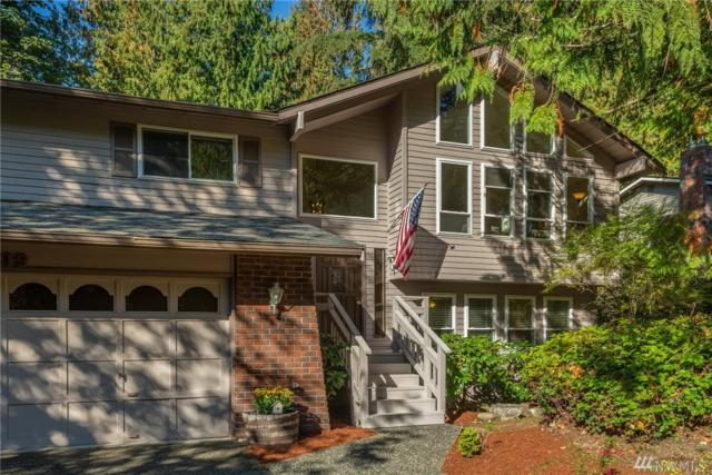 16219 197th Ave NE, Woodinville, WA 98077 (#1368891) :: Better Homes and Gardens Real Estate McKenzie Group