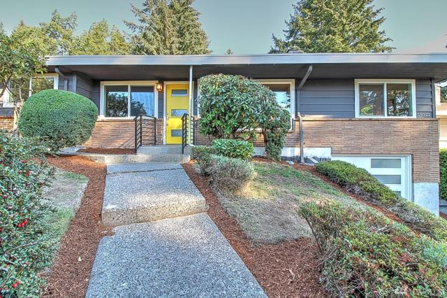 19122 2nd Ave NW, Shoreline, WA 98177 (#1368892) :: The DiBello Real Estate Group