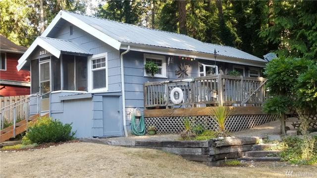 9294 NE Park Ave, Indianola, WA 98342 (#1368915) :: Icon Real Estate Group