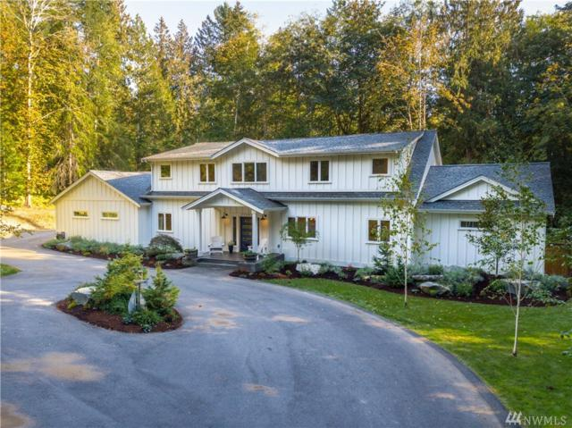 2716 120th St NW, Gig Harbor, WA 98332 (#1368924) :: Real Estate Solutions Group
