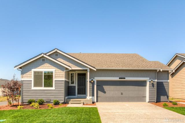 114 Hickory Ave SW #41, Orting, WA 98360 (#1368927) :: Crutcher Dennis - My Puget Sound Homes