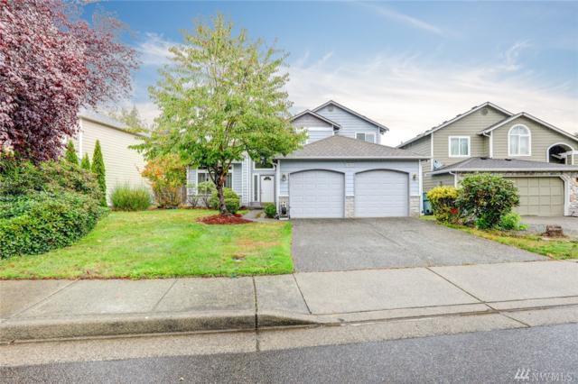 1315 55th St SW, Everett, WA 98203 (#1368931) :: Mike & Sandi Nelson Real Estate