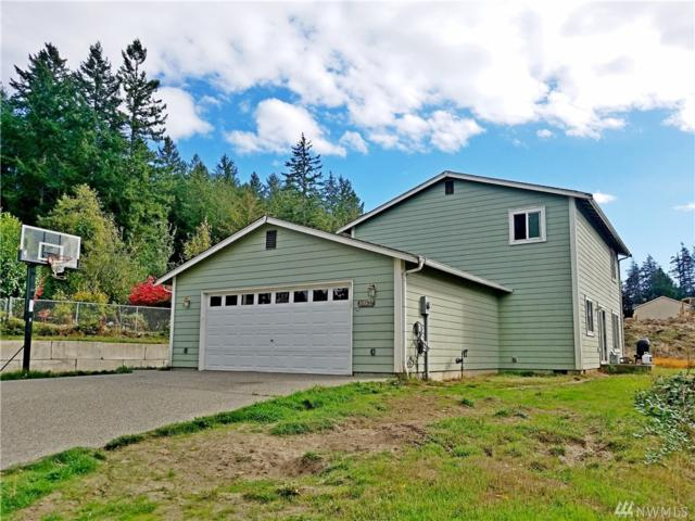 2396 SE Plymouth Wy, Port Orchard, WA 98366 (#1368933) :: Real Estate Solutions Group