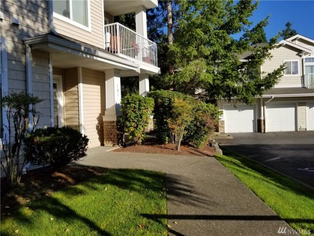 22216 41st Place S #101, Kent, WA 98032 (#1368943) :: Icon Real Estate Group