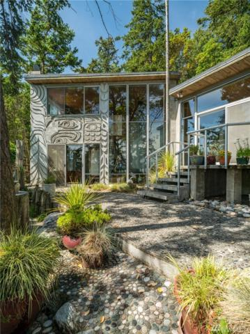 249 Ferry Rd, Lopez Island, WA 98261 (#1368952) :: Real Estate Solutions Group