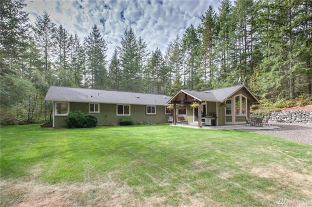 5075 SW Daisy St, Port Orchard, WA 98367 (#1368959) :: Homes on the Sound