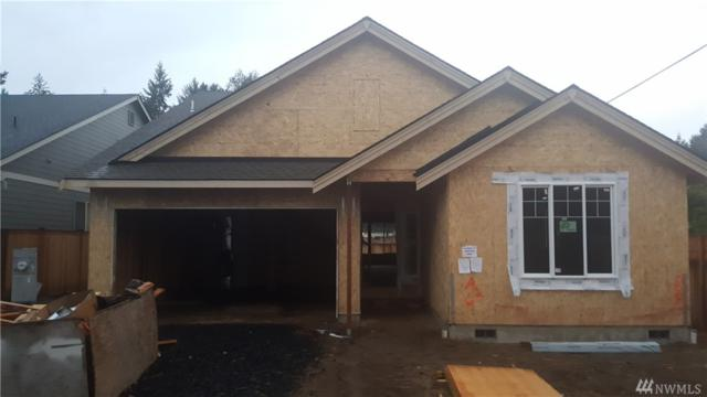 2024 49th Lane SE, Olympia, WA 98501 (#1368962) :: Northwest Home Team Realty, LLC