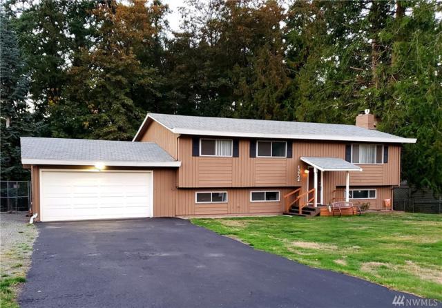 13732 SE 141st St, Renton, WA 98059 (#1368979) :: Kimberly Gartland Group