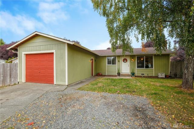 6212 57th Dr NE, Marysville, WA 98270 (#1369029) :: Real Estate Solutions Group
