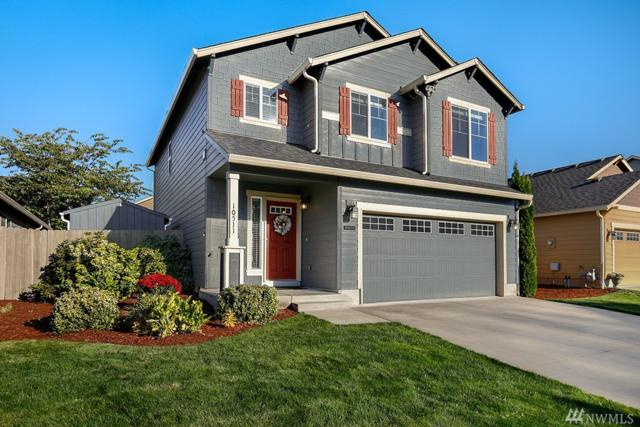 10511 NE 67th Ave, Vancouver, WA 98686 (#1369031) :: Homes on the Sound