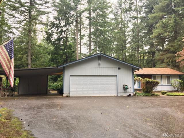 4511 SE Nelson Rd, Olalla, WA 98359 (#1369047) :: The Home Experience Group Powered by Keller Williams