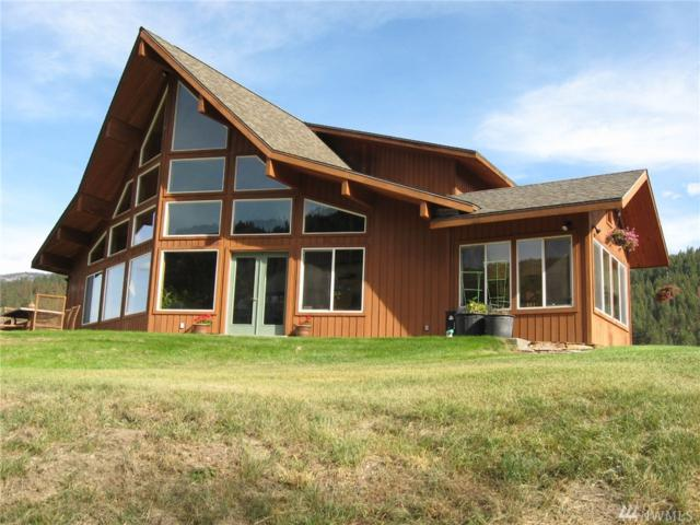 1133 Customs Rd, Curlew, WA 99118 (#1369067) :: Costello Team