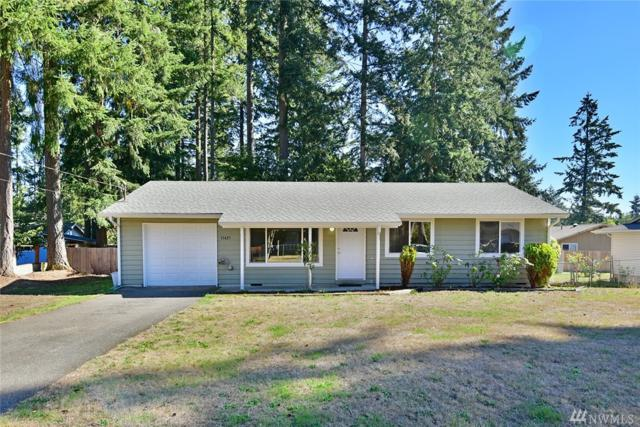11421 Butler Ave SW, Port Orchard, WA 98367 (#1369068) :: Real Estate Solutions Group