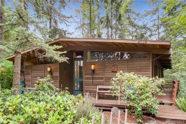 4028 NE 196th St, Lake Forest Park, WA 98155 (#1369081) :: The DiBello Real Estate Group