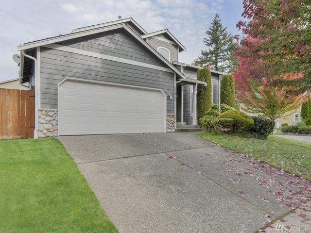 23932 SE 277th Place, Maple Valley, WA 98038 (#1369087) :: Mike & Sandi Nelson Real Estate