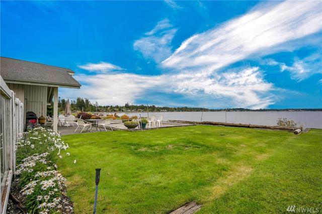 5355 Nootka Lp, Blaine, WA 98230 (#1369089) :: Mike & Sandi Nelson Real Estate