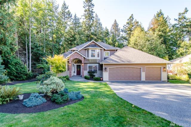4307 Marine Heights Wy, Anacortes, WA 98221 (#1369091) :: Better Homes and Gardens Real Estate McKenzie Group