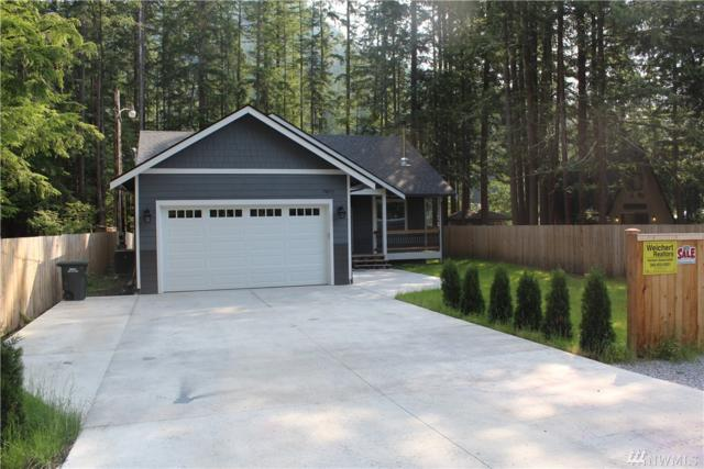 7872 Oregon Trail, Maple Falls, WA 98266 (#1369093) :: NW Home Experts