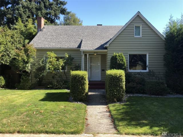 2531 S L St, Tacoma, WA 98405 (#1369097) :: NW Home Experts