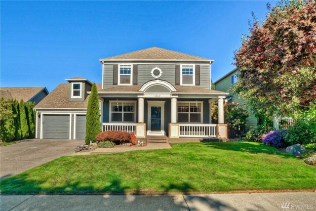 3209 52nd Place NE, Tacoma, WA 98422 (#1369105) :: Real Estate Solutions Group