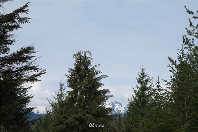 11 Aquila Ridge, Tahuya, WA 98588 (#1369116) :: McAuley Homes